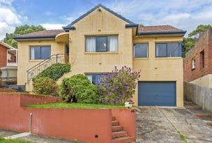 48 Moody Street, Burnie, Tas 7320