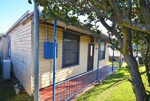 3 Hill Street, Jesmond, NSW 2299