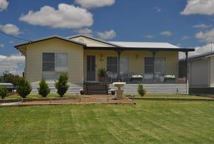 33 Dale Street, Narrabri, NSW 2390