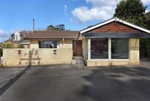 39 Berowra Waters Road, Berowra, NSW 2081