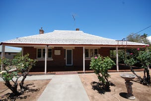 No 3 Falcon Street, Narrogin, WA 6312