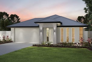 Lot 18 Lomandra street, Claremont Meadows, NSW 2747