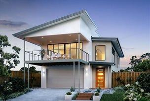 Lot 2 H&L/1-3 Terrace Street, Evans Head, NSW 2473