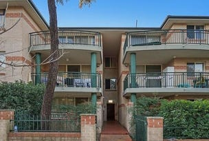 7/71-77 O'Neil, Guildford, NSW 2161