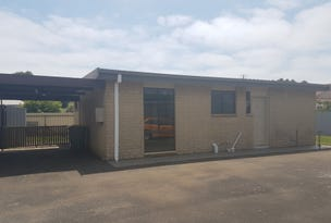 East Devonport, address available on request