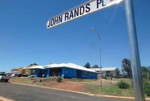 1-13 John Rands Place, Temora, NSW 2666