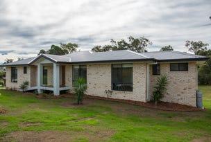 5 Dennison Close, Bega, NSW 2550