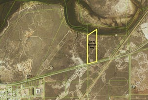 Lot 91 Port Germein Road, Port Pirie, SA 5540