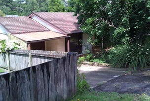 34 Clare Cres, Batehaven, NSW 2536