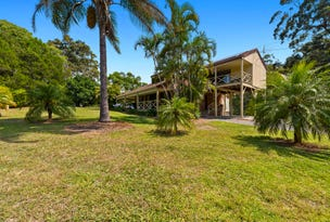 189 Johnsons Road, Sandy Beach, NSW 2456