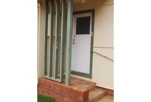 2/48A Bogan Street, Parkes, NSW 2870