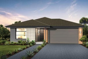 Lot 629 Altitude Drive, Botanic Ridge, Vic 3977