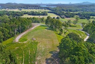 Lot 1-10, Lots 1-10 540 Glenview Road, Glenview, Qld 4553