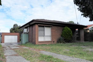 3 Blackmore Street, Dandenong North, Vic 3175