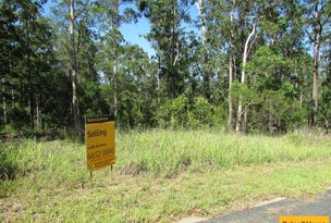 34 (Lot 13) Nottingham Drive, Glenreagh, NSW 2450