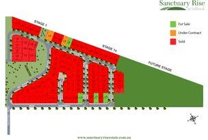 Lot 17 Serenity Way, Hillbank, SA 5112