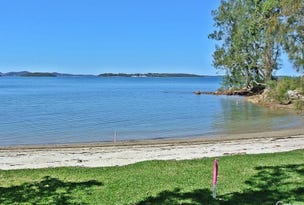7 Barromee Way, North Arm Cove, NSW 2324
