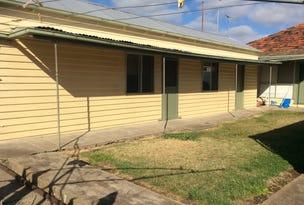 14B Maddox Road, Newport, Vic 3015