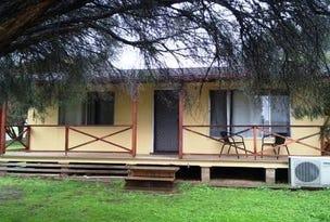 1/38 Marquet Street, Merriwa, NSW 2329