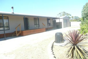 Lot 187 Second Street, Wangary, SA 5607