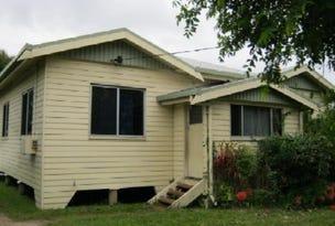 79 Malcomson Street, North Mackay, Qld 4740