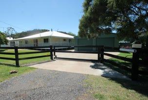 1376 Giants Creek Road, Sandy Hollow, NSW 2333