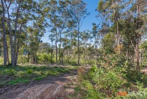 89 Lake Forest Drive, Murrays Beach, NSW 2281