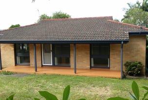 19 William Blair Avenue, Lismore Heights, NSW 2480