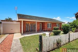 3 Elrington Avenue, West Kempsey, NSW 2440