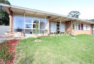 134 Penfold Road, Wattle Park, SA 5066
