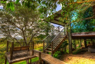 146 Wombat Creek Road, Smiths Creek, NSW 2460