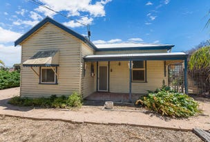 41 Hensley Street, Pinnaroo, SA 5304