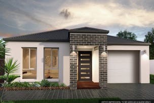 Lot 300 of 20 Melrose Street, Clearview, SA 5085