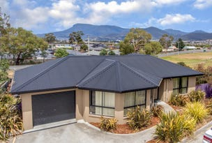 4/9 Childs Drive, Old Beach, Tas 7017