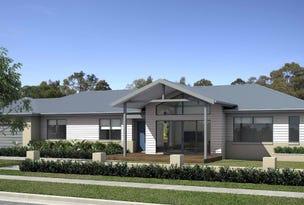 4  Sunshine Way 'Linton Hill Estate', Kingsthorpe, Qld 4400