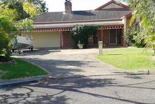7 Monarch Crescent, Valentine, NSW 2280