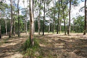 135 Mount Baker Road, Millfield, NSW 2325