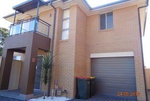 10/41 Rosebrook Avenue, Kellyville Ridge, NSW 2155