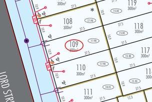 Lot 109, Sunridge Close, Caversham, WA 6055