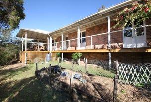 18 Stayplton Street, Winmalee, NSW 2777
