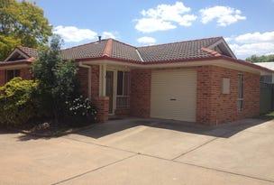 3 / 146 Margaret Street, Orange, NSW 2800