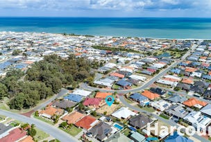 41 Bookleaf Loop, Halls Head, WA 6210