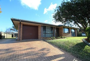 5 Simon Place, Moss Vale, NSW 2577