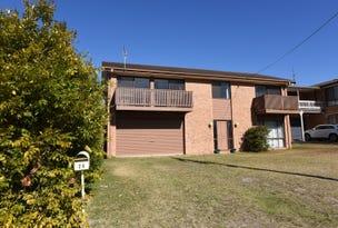 24 Barnett Street, Vincentia, NSW 2540
