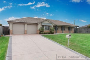 33 Poplar Level Terrace, East Branxton, NSW 2335