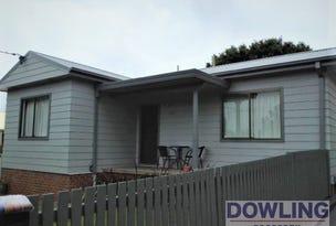 96 Naughton Avenue, Birmingham Gardens, NSW 2287