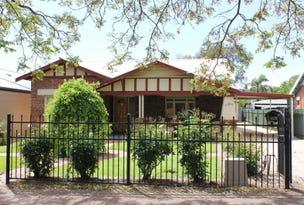 118 L'Estrange Street, Glenunga, SA 5064
