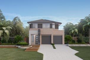206 BLADENSBURG RD, Kellyville, NSW 2155