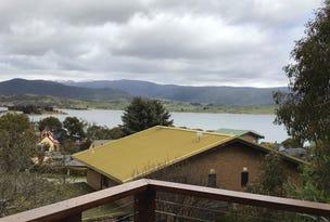 7 Alpensee Weg, Jindabyne, NSW 2627