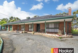 415 Dalyston-Glen Forbes Road, Ryanston, Vic 3992